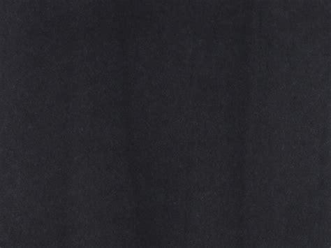 black ceramic tile opus black tile ceramic ottawa tile flooring ottawa hardwood flooring carpet tile