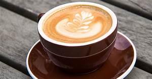 Coffee Festivals 2018