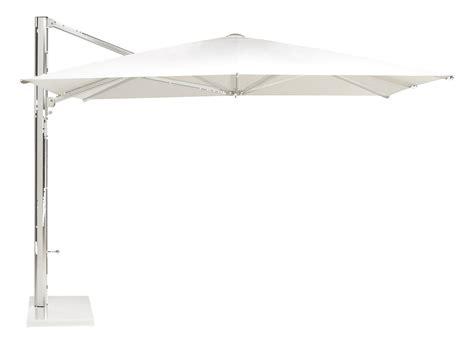 parasol deporte 3x4