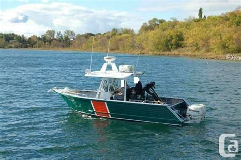 Henley Aluminum Boats For Sale by Henley Aluminum Boats For Sale In Edmonton Alberta