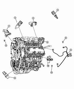 Plymouth Voyager 3 3 Engine Diagram  U2022 Downloaddescargar Com