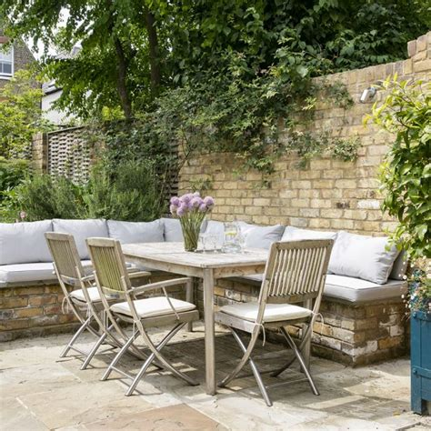 inspirational patio furniture orange county in small home garden ideas designs and inspiration ideal home