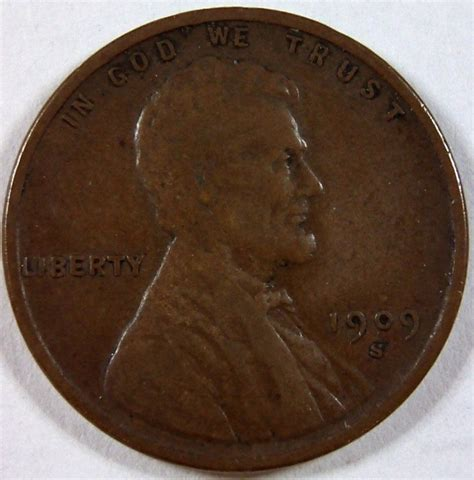 valuable pennies top 10 valuable pennies ebay
