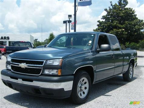 paint code on chevy silverado 2006 chevrolet silverado colors of touch up paint html