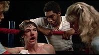 Tough Enough (1983) – Mike's Take On the Movies ...