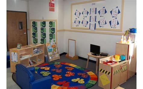 sunnyvale kindercare in sunnyvale ca 94085 465 | 800x500
