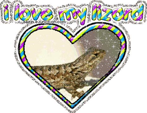lizard quotes quotesgram