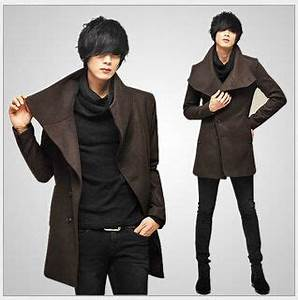 Best 25+ Japanese fashion men ideas on Pinterest   Japanese kimono male Men street styles and ...