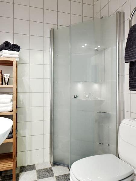 docce piccole dimensioni soluzioni pratiche per appartamenti di piccole dimensioni
