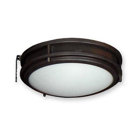 semi flush mount lighting lighting design ideas mini low profile ceiling fans with