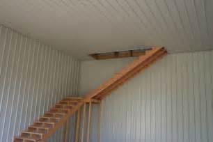 cheap ideas for barn ceilings joy studio design gallery