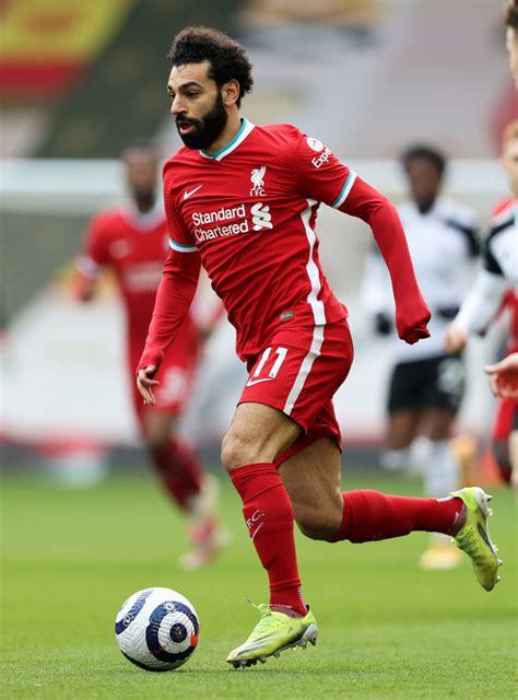 Man Utd Beat Liverpool - Flipboard