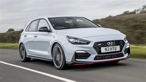 hyundai i30 n mobile hyundai i30 n review new hatch in the uk top gear