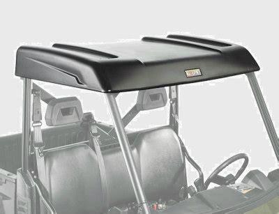 bristers chuck wagon parts  accessories