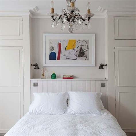 Closets For Small Bedrooms by Wardrobes Our Guide To Choosing The Wardrobe