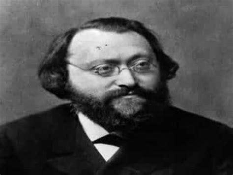 Was Sind Bräuche by Max Bruch Violin Concerto No 1 In G Minor Op 26