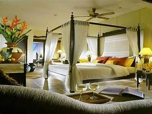 Tropical Bedroom Design Omsync Bedroom Design Glubdubs