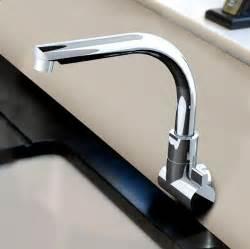 bridge style kitchen faucets kitchen decor kitchen sink taps interior design
