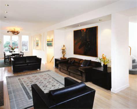 Living Room Ideas With Light Floors light wood floors with light furniture cherry wood