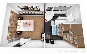 Chambre Salle De Bain : chambre avec salle de bain grand palladium punta cana ~ Dailycaller-alerts.com Idées de Décoration