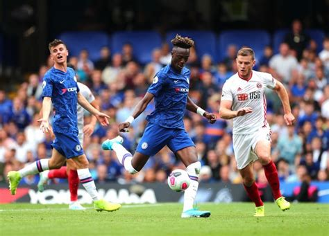 Sheffield United vs Chelsea kick-off time, TV and live ...