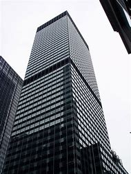 270 Park Avenue New York