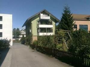 Wohnung Melsungen Kaufen : as immobilien ag immobilien mieten kaufen immoscout24 ~ Watch28wear.com Haus und Dekorationen