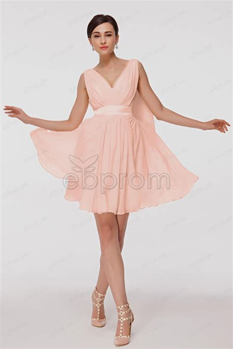 light pink cocktail dress pale pink cocktail dresses dress yp