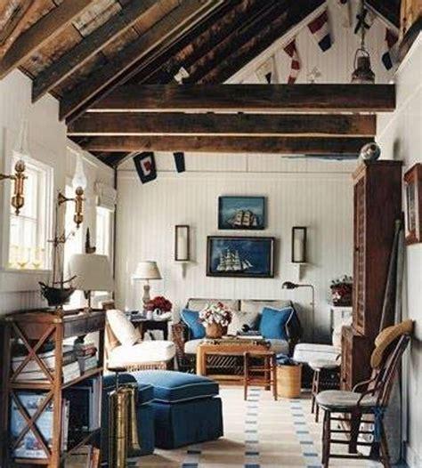 Nautical Home Decorating Home Decorators Catalog Best Ideas of Home Decor and Design [homedecoratorscatalog.us]