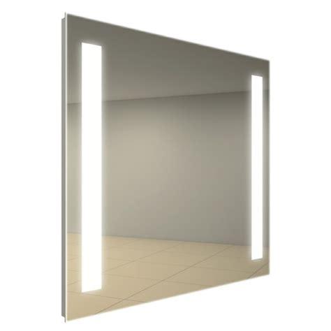 miroir salle de bain eclairant mille et une id 233 es pour choisir le meilleur miroir lumineux