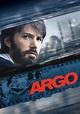 Argo | Movie fanart | fanart.tv