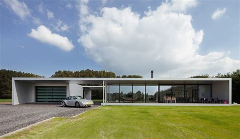 huis laten bouwen friesland kosten lofthome