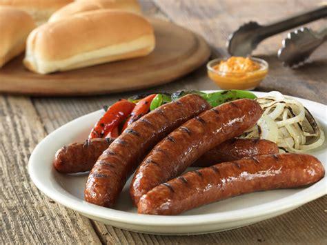 otto s sausage kitchen cajun anduoille otto s sausage kitchen portland oregon