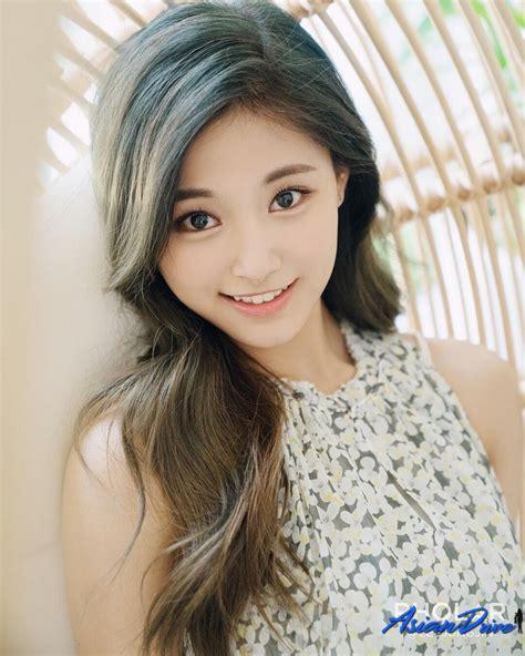 Tzuyu Twice Beautiful Girl Korea Asian Drive