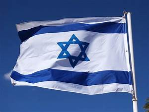 Why I celebrate Israel — Jewish Journal