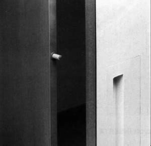 Serrurier Le Cannet : blumotion pour portes mat synth tique coloris gris poussi re ~ Premium-room.com Idées de Décoration