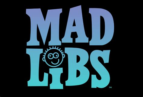 madlibs social skills perkins elearning