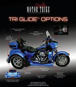 2012 Harley Trike Wiring Diagram  Parts  Auto Wiring Diagram