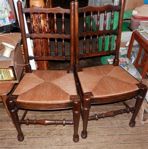 recaning a rocking chair 18 best images about chairs i caned on