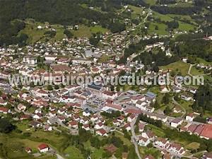 Cornimont Vosges : l 39 europe vue du ciel photos a riennes de cornimont 88310 vosges lorraine france ~ Gottalentnigeria.com Avis de Voitures