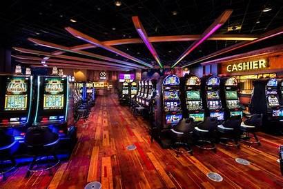 Casino Slot Machines Desktop Wallpapers Roulette Dealer