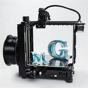 What Is The Best 3d Printer For Home Use