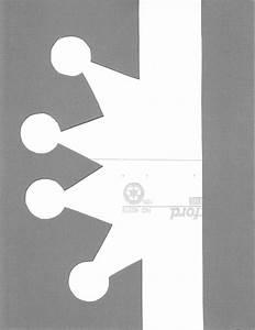 Astronaut Boy and Girl Cutouts Printable (page 2) - Pics ...