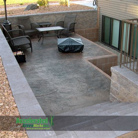 This Is Ingenious! Window Wells Are Usually So Dark And. Building A Patio Paver. High Chair Patio Sets. Building A Gabled Patio Cover. Patio Homes For Sale In Pensacola Florida. How To Clean Patio Paving Stones. Designing Patio Garden. Teak Outdoor Patio Seating Set - 7 Pc. Plastic Patio Chairs Cheap