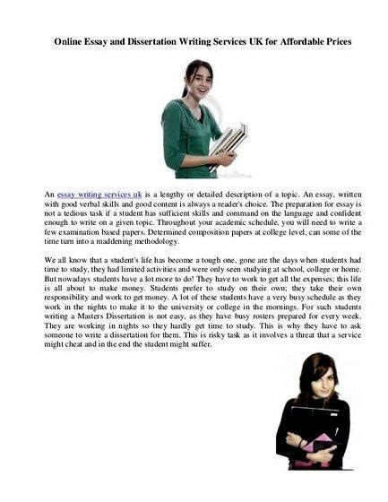 Professional Cv Writing Service by Professional Cv Writing Service Uk Samsung