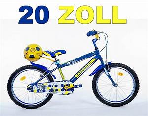 20 Zoll Fahrrad Jungen : 16 20 zoll kinderfahrrad kinder jungen fahrrad bike rad ~ Jslefanu.com Haus und Dekorationen