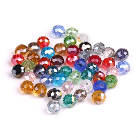 Rondelle Beads Faceted 3mm Crystal Glass Beads 450pcslot. Egyptian Pharaoh Necklace. Simply Bands. Custom Rubber Bands. Fancy Beads For Jewelry Making. Dainty Bangles. Art Deco Jewelry. 40mm Watches. Oval Diamond