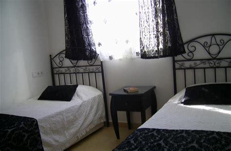 apartment for rent in condado de alhama polaris world condado de alhama polaris