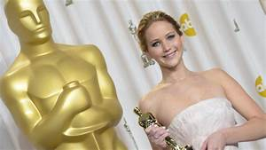 Jennifer Lawrence nude photos leaked after iCloud hack