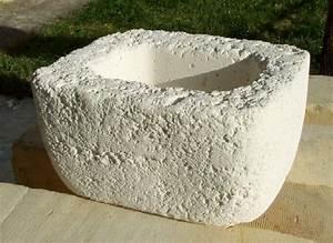 les 25 meilleures idees de la categorie pierre With allee de jardin en pierre 0 amenagement exterieur les pierres et leur rale dans le jardin